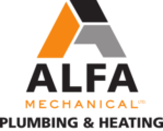 Alfa Mechanical Ltd