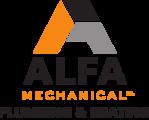 Alfa Mechanical Ltd