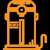 boiler (3)